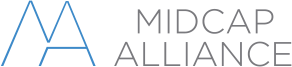 The MidCap Alliance