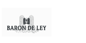 Takeover bid to acquire Barón de Ley